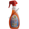 Spray 5en1 multi-surfaces 750 ml