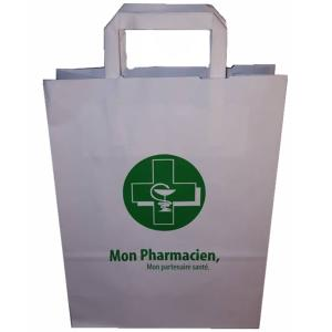 Sacs pharmacies