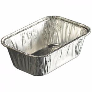 Barquettes plats moules plateaux repas godets - Plat aluminium jetable ...